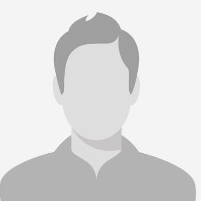 avatar-mann-schwar-weiss