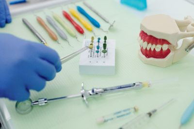 dentale-instrumente