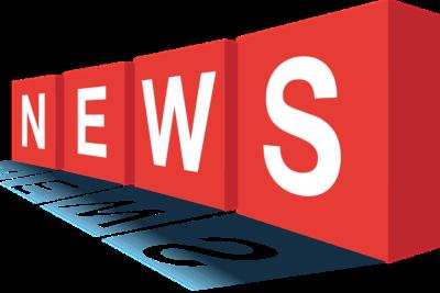 NEWS-rote-blocks