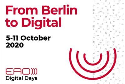 Oktober-2020-Digital-Days