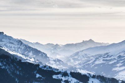 berner-alpen-beatenberg-winterlandschaft